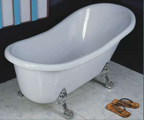 cleaning acrylic bathtubs bathroom design ideas