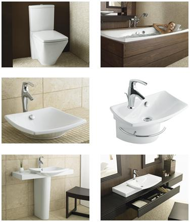 kohler bathroom accessories - Bathroom Accessories Kohler