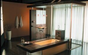 Kohler bathroom images