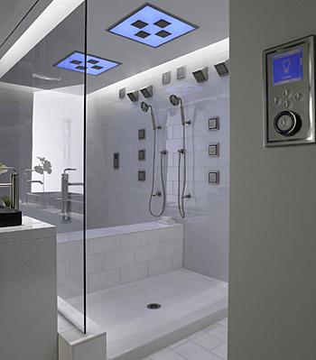Kohler bathroom photo