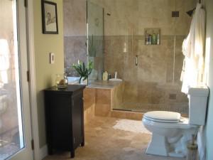 bathtub remodel pictures