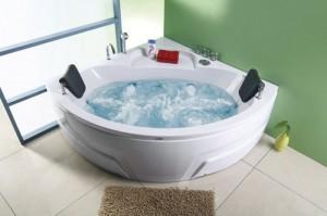 bathtub whirlpool images
