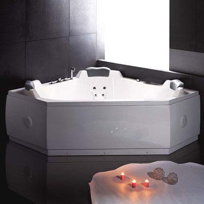 bathtub whirlpool photos