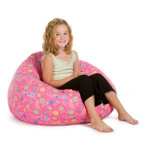 bean bag chair for kids