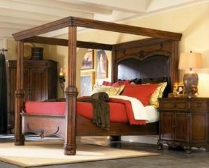 bedroom sets image