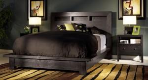 bedroom sets photo