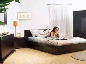 bedroom sets picture