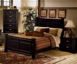 bedroom sets pictures