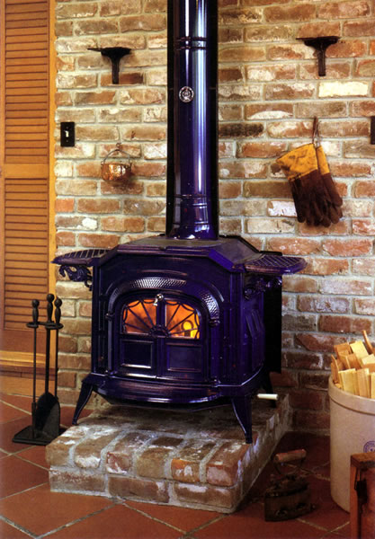 Wood burning stove kris allen daily Wood burning stoves