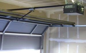 garage door openers image