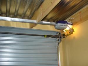 garage door openers images