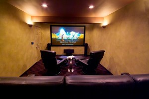 home theater systems images
