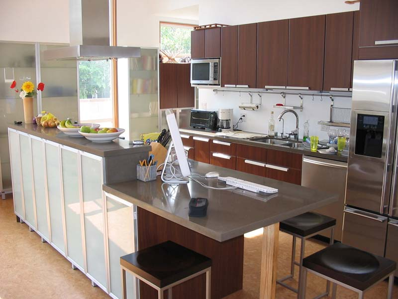 Impressive IKEA Kitchen 800 x 600 · 87 kB · jpeg