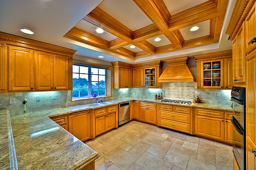 Great Kitchen Lighting Fixtures 500 x 332 · 76 kB · jpeg