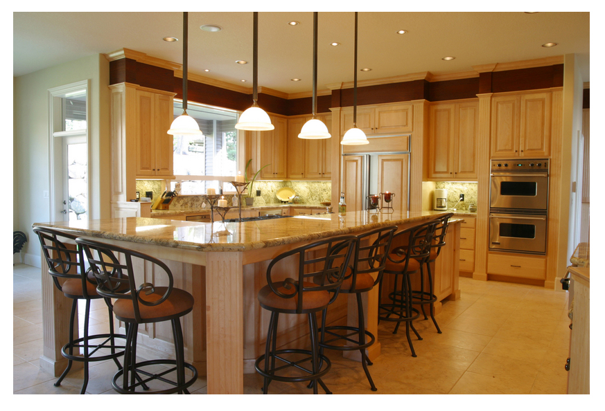 Favorite Kitchen Island Pendant Lighting Ideas 873 x 594 · 434 kB · jpeg