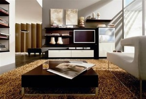 living room decor images