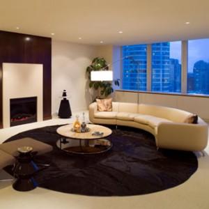 living room decor photos