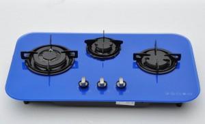 modern gas stoves