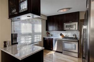 residential-remodelings
