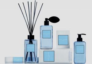 Home Fragrances image