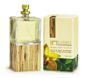 Home Fragrances photo