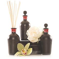 Home Fragrances photos