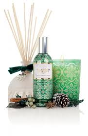 Home Fragrances picture