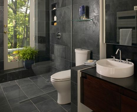 Good Small bathroom ideas images