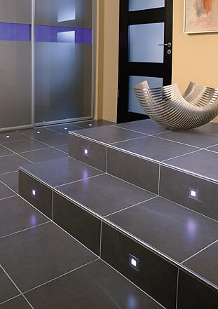 Bathroom Floor Tiles on Bathroom Tile Flooring   Kris Allen Daily