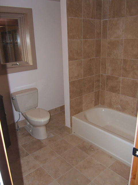bathroom tile flooring kris allen daily