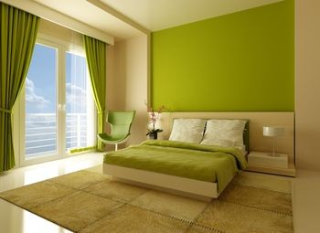 Paint Bedroom Walls paint color for bedroom walls - home design