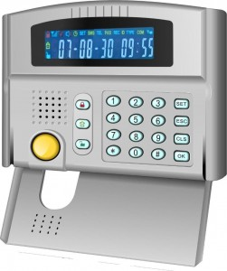 home alarm systems images