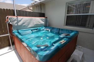 jacuzzi hot tub photos