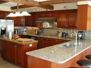 kitchen backsplashes pictures