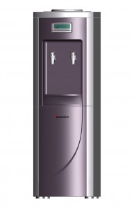 water dispenser picture