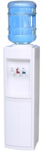 water dispenser pictures