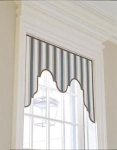 window treatment ideas photo