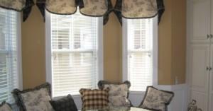 window treatment ideas picture