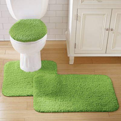 bathroom rugs pictures