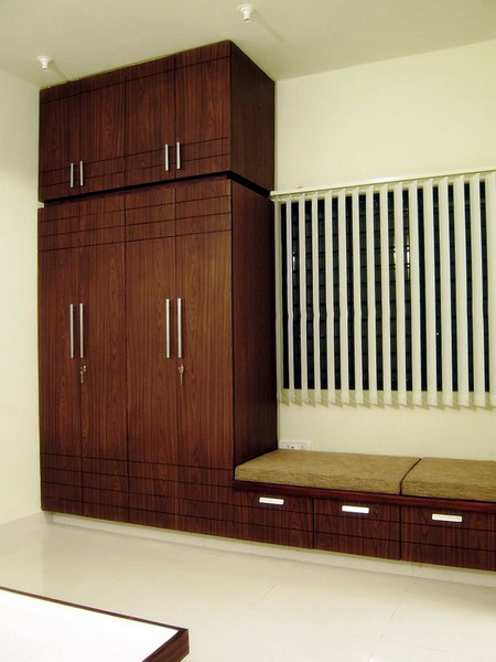 Cupboard Designs For Bedrooms ~ Bedroom cupboard designs kris allen daily
