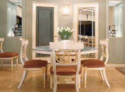 Dining Room on Dining Room Paint Color Ideas   Kris Allen Daily