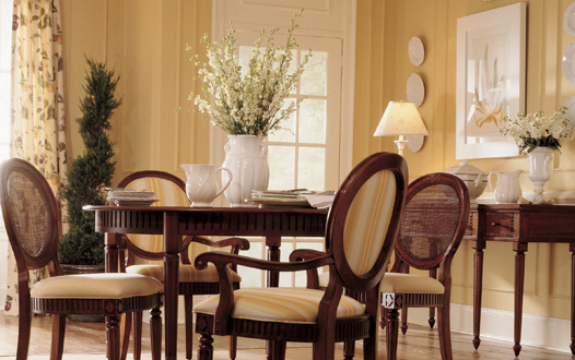 28+ [ dining room paint color ideas ] | pics photos dining room