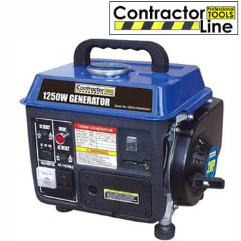 generator pictures