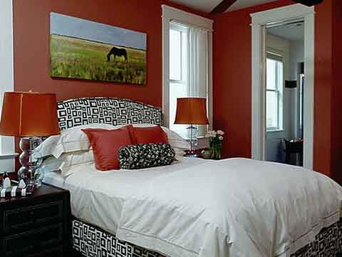 Interior Home Decorating Ideas Bedroom home decorating ideas kris allen daily modern ideas