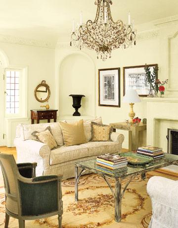 living room chandelier – Kris Allen Daily