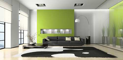 Magnificent Home Interior Paint Color Combinations 500 x 243 · 12 kB · jpeg