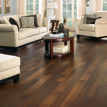 Living Room Flooring Pictures Part 94