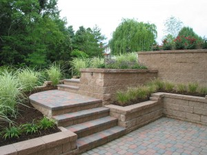 patio design pictures