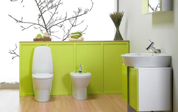 simple bathroom designs pictures