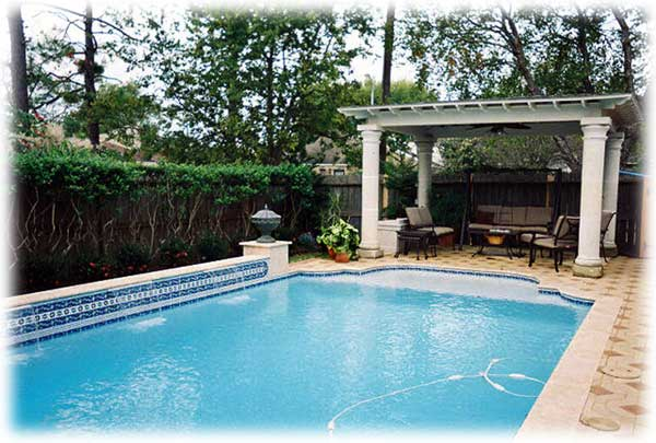 swimming pool designs pictures. beautiful ideas. Home Design Ideas